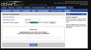 update_firmware_dd-wrt