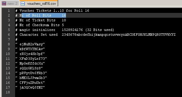 pfsense 32 bits