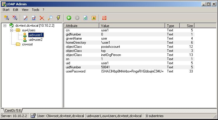Снимаем галочку около пункта разрешить изменять файл нескольким пользователям одновременно