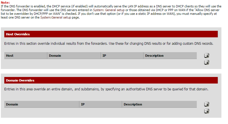 Potential DNS Rebind attack detected 03