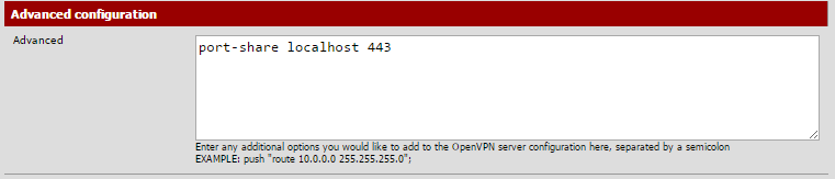 Sharing a Port with OpenVPN and a Web Server 02