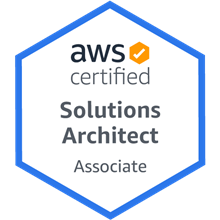 AWS.Certified.Solutions.Architect.Associate