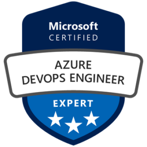 azure-devops-engineer-expert-